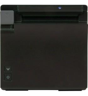 Epson TM-m30 (112A0) Termal Imprimantă POS 203 x 203 DPI Prin cablu & Wireless