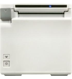 Epson TM-M30 Termal Imprimantă POS 203 x 203 DPI Prin cablu & Wireless