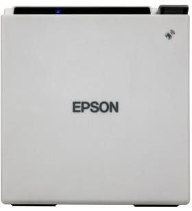 Epson TM-m30 (121B1) Termal Imprimantă POS 203 x 203 DPI Prin cablu & Wireless