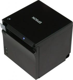 Epson TM-M30C (141A0) Termal Imprimantă POS 203 x 203 DPI Prin cablu & Wireless