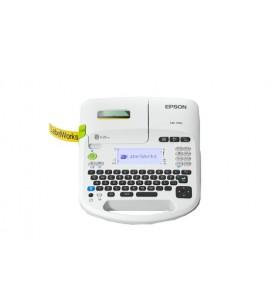 Epson LabelWorks LW-700 imprimante pentru etichete De transfer termic 180 x 180 DPI QWERTY