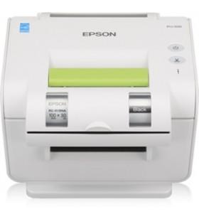 Epson C51CB11030 imprimante pentru etichete Direct termica   transfer termic 300 x 300 DPI
