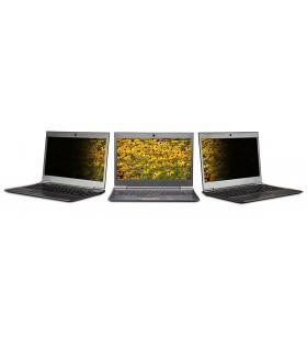 """Origin Storage OSFNB2WAD14WL filtre de protecție pentru monitor Filtru confidențialitate ecran fără cadru 35,6 cm (14"""")"""