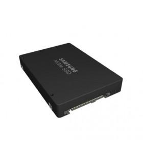 """Samsung PM983 2.5"""" 1920 Giga Bites PCI Express 3.0 V-NAND MLC NVMe"""
