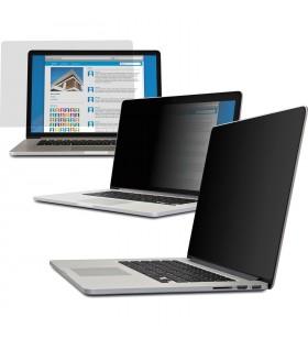 "V7 PS15.6WTS-2E filtre de protecție pentru monitor 39,6 cm (15.6"")"