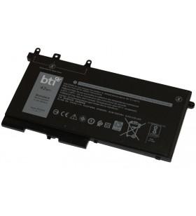Origin Storage 3DDDG-BTI piese de schimb pentru calculatoare portabile Baterie