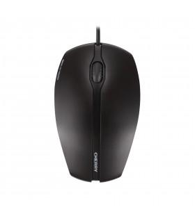 CHERRY Gentix mouse-uri USB Tip-A Optice 1000 DPI Ambidextru