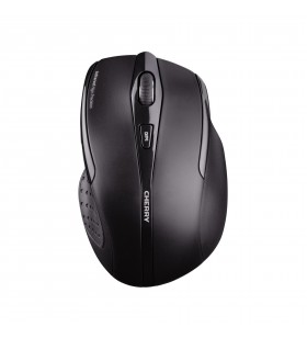 CHERRY MW 3000 mouse-uri RF fără fir Optice 1750 DPI Mâna dreaptă