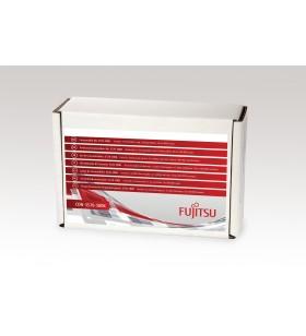 Fujitsu 3576-500K Kit consumabile