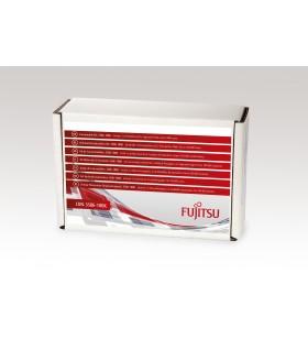 Fujitsu 3586-100K Kit consumabile