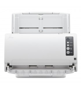 Fujitsu fi-7030 600 x 600 DPI Scanner ADF Alb A4