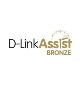 D-Link DAS-A-3YSBD extensii ale garanției și service-ului
