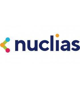 D-Link Nuclias 1 licență(e) Licență Multi-lingvistic