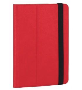 """Targus THD45503EU huse pentru tablete 20,3 cm (8"""") Tip copertă Roşu"""