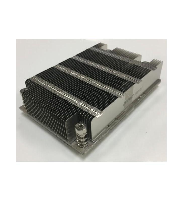 Supermicro SNK-P0062P sisteme de răcire pentru calculatoare Procesor Radiator