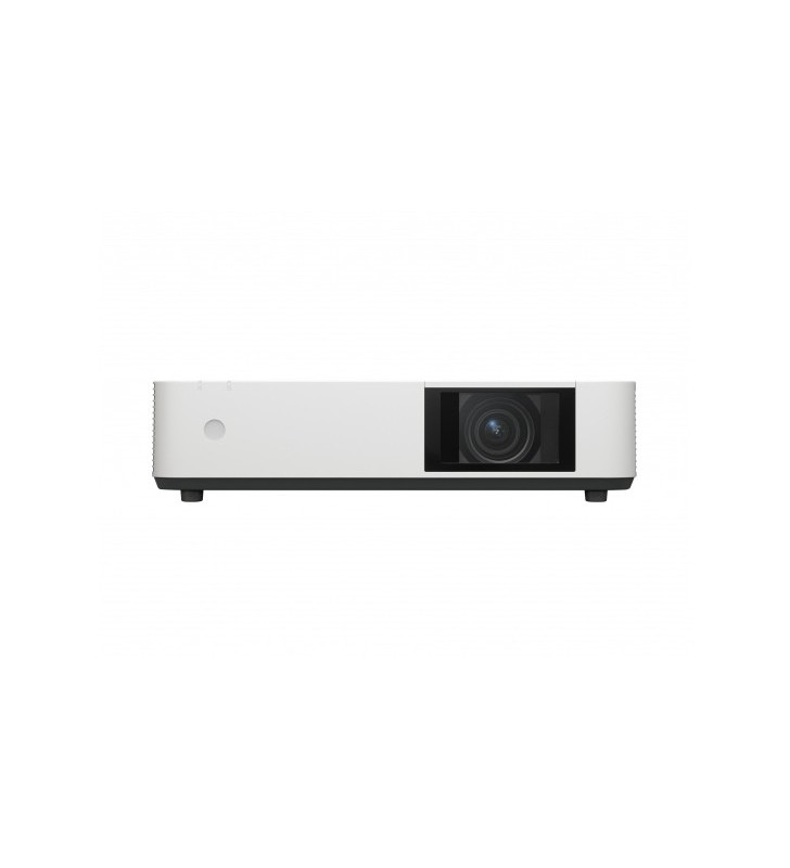 Sony VPL-PHZ10 proiectoare de date 5000 ANSI lumens 3LCD WUXGA (1920x1200) Proiector desktop Alb