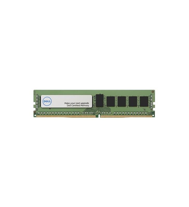 DELL A7945660 module de memorie 16 Giga Bites DDR4 2133 MHz CCE