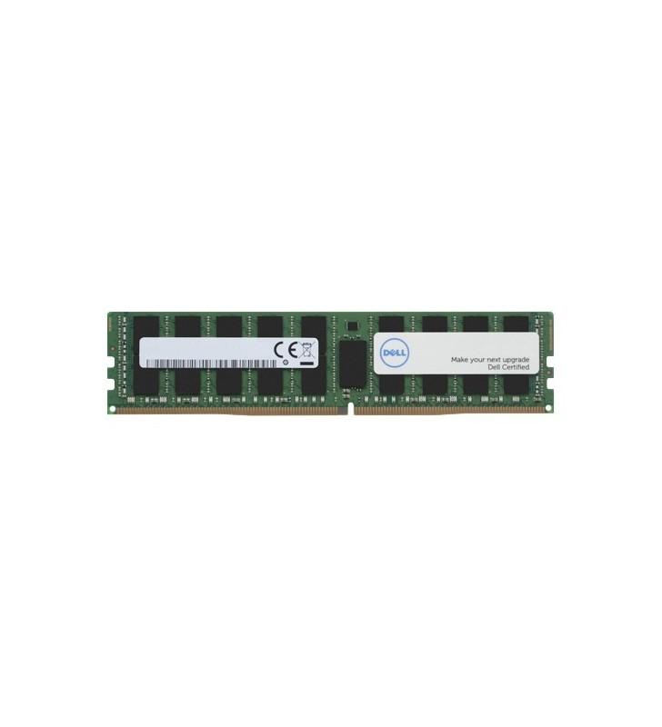 DELL 8GB DDR4 DIMM module de memorie 8 Giga Bites 2133 MHz CCE