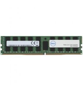 DELL A9654881 module de memorie 8 Giga Bites DDR4 2400 MHz CCE