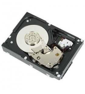 "DELL 400-AUPW hard disk-uri interne 3.5"" 1000 Giga Bites ATA III Serial"