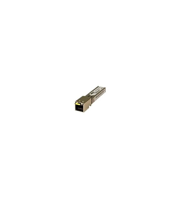 DELL 407-BBOS module de emisie-recepție pentru rețele De cupru mini-GBIC SFP