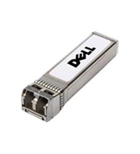 DELL 407-BBOU module de emisie-recepție pentru rețele 10000 Mbit s SFP+ 850 nm
