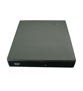 DELL 429-AAOX unități optice Negru DVD-ROM