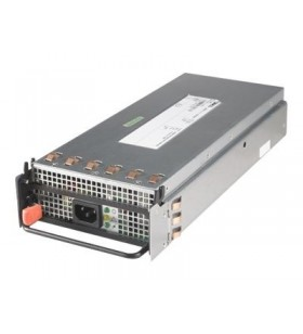 DELL 450-ADEZ componente ale switch-ului de rețea Sursă de alimentare