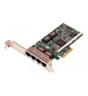 DELL 540-BBHB plăci de rețea Ethernet 1000 Mbit s Intern