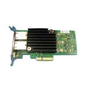 DELL 540-BBRG plăci de rețea Ethernet 10000 Mbit s Intern
