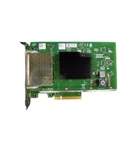 DELL 540-BBIW plăci de rețea Ethernet 10000 Mbit s Intern