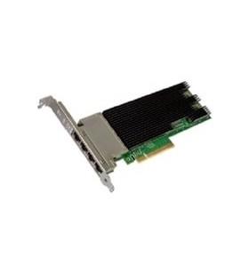 DELL 540-BBVB plăci de rețea Ethernet 10000 Mbit s Intern
