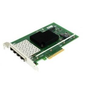 DELL X80XC Ethernet Intern