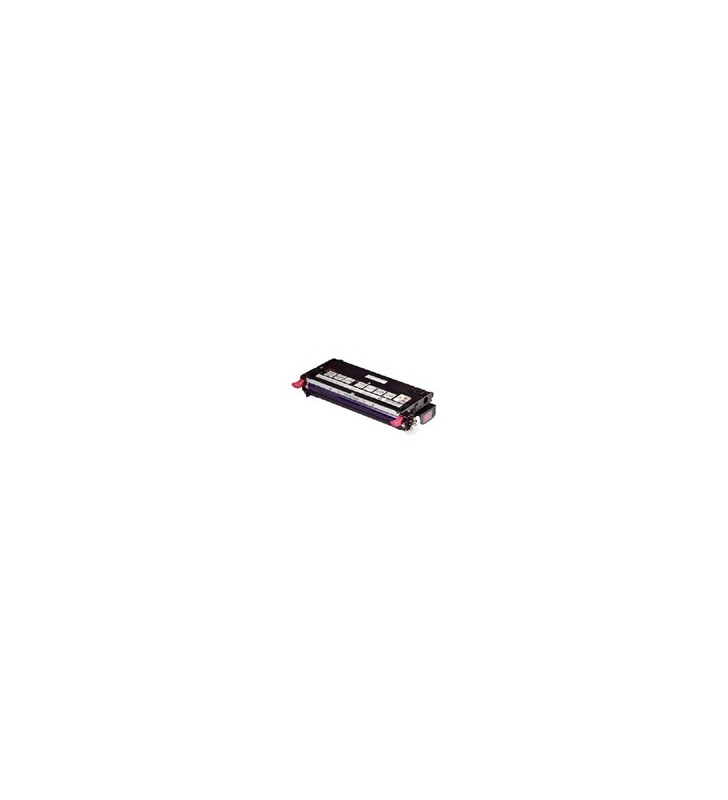 DELL 593-10292 cartuș toner Original magenta