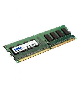DELL 8GB DDR3 DIMM module de memorie 8 Giga Bites 1600 MHz