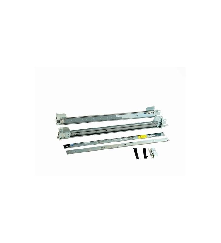 DELL 770-BBJS accesorii pentru carcase Șină rack