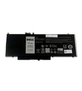 DELL VMKXM Baterie