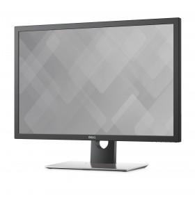 "DELL UltraSharp UP3017 LED display 76,2 cm (30"") 2560 x 1600 Pixel WQXGA Negru"