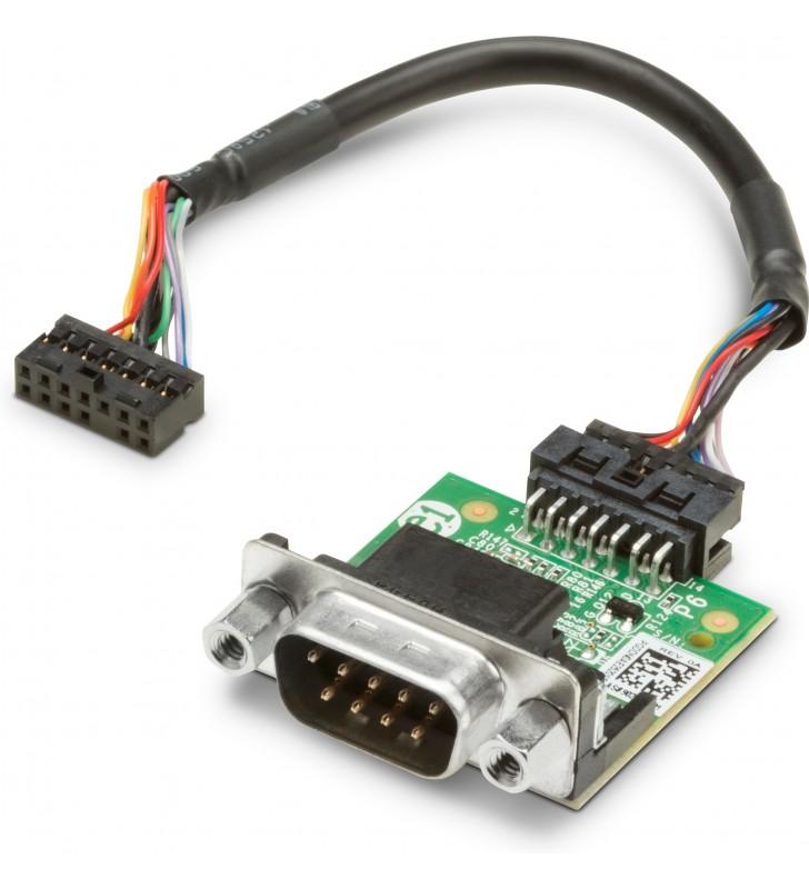 HP 3TK82AA plăci adaptoare de interfață Serial Intern
