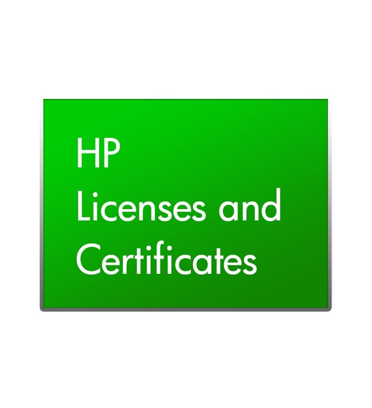 HP Upgrade RGS 7 (E-LTU E-Media) Electronic Software Download (ESD)