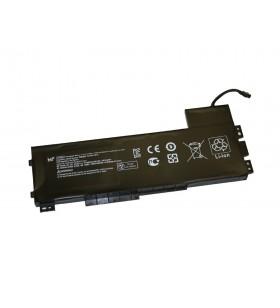 Origin Storage VV09XL-BTI piese de schimb pentru calculatoare portabile Baterie