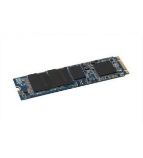 DELL AA618641 unități SSD M.2 512 Giga Bites PCI Express NVMe