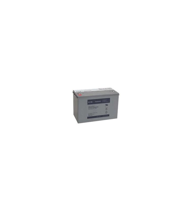 Eaton 7590115 baterii UPS Acid sulfuric şi plăci de plumb (VRLA)