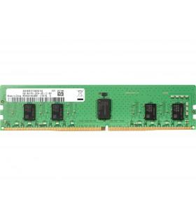 HP Memorie DDR4 de 8 GB, 2666 MHz