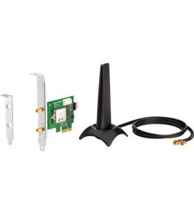 HP Realtek 8822BE WLAN Intern