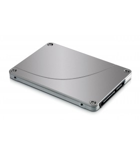 HP A3D26AA unități SSD 256 Giga Bites MLC