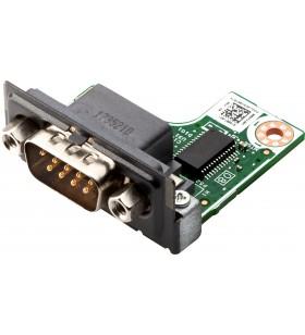 HP 3TK76AA plăci adaptoare de interfață Serial Intern