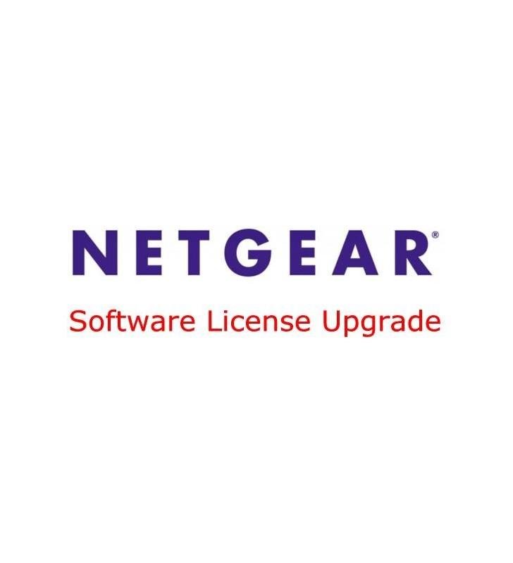 Netgear WC100APL-10000S licențe actualizări de software