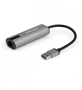 StarTech.com US2GA30 plăci de rețea Ethernet 5000 Mbit s