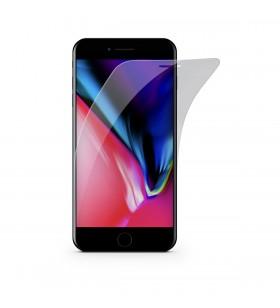 Folie de protectie iSTYLE Flexiglass pentru iPhone 6/7/8